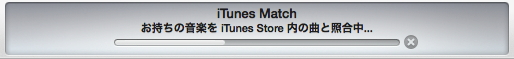 Itunesmatch_3